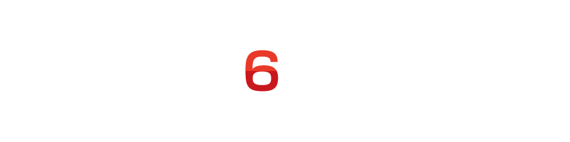 仙台 セミナー